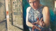 minardi painting