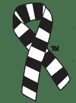 The Bipolar Awareness Ribbon Ryan Licht Sang