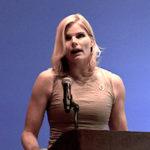 Mariel Hemingway Speaking Chicago 2016 Cropped V.5
